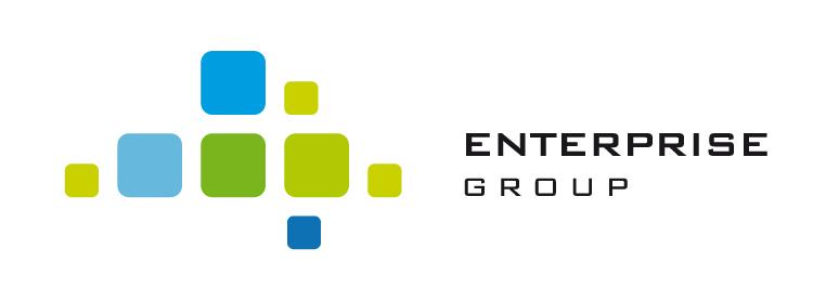 Enterprise Communications Magyarország Kft.