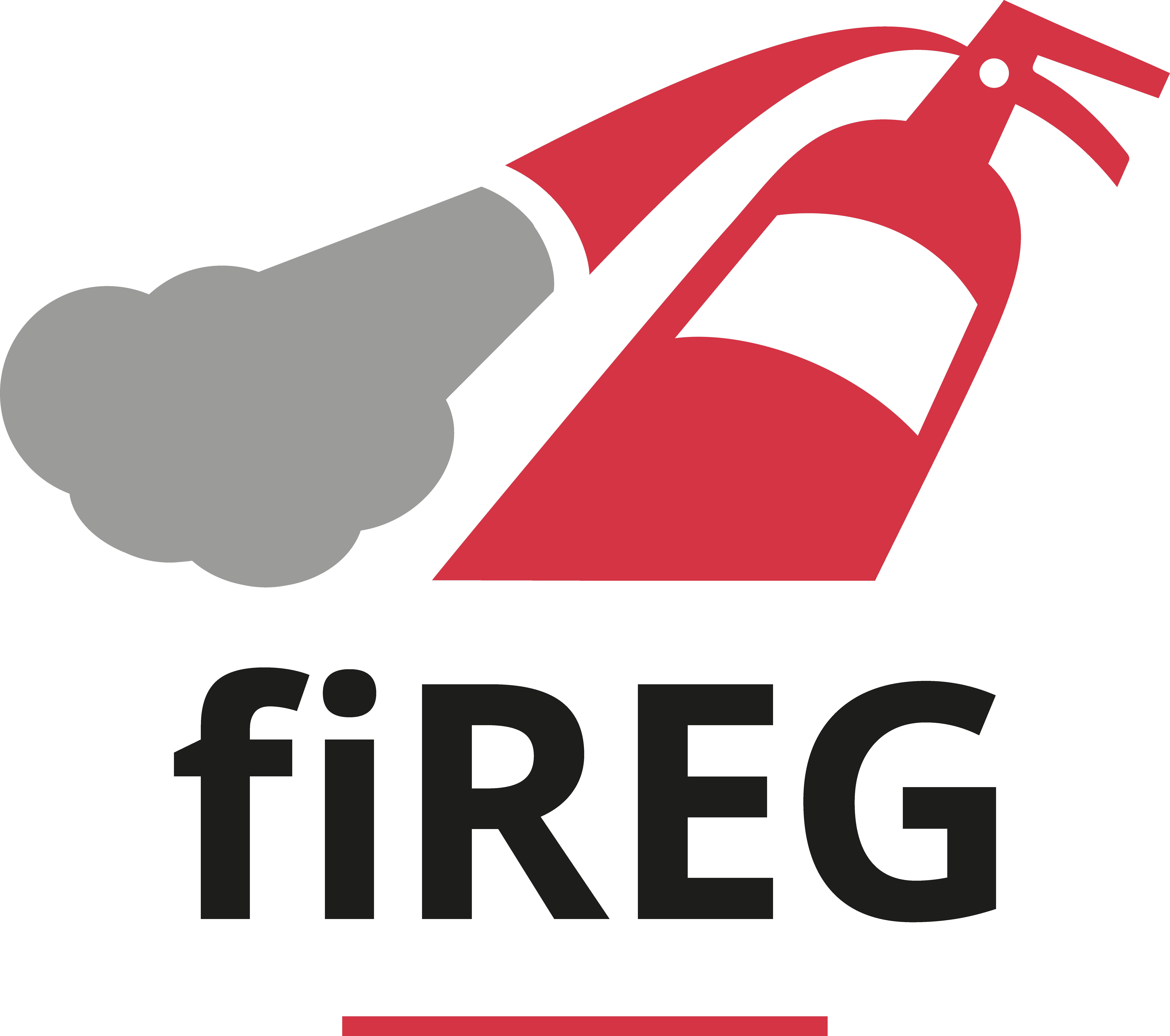 fiREG.hu Kft