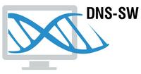 DNS-SW Kft.