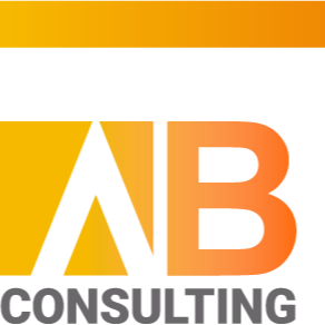 AB Consulting Group Zrt.