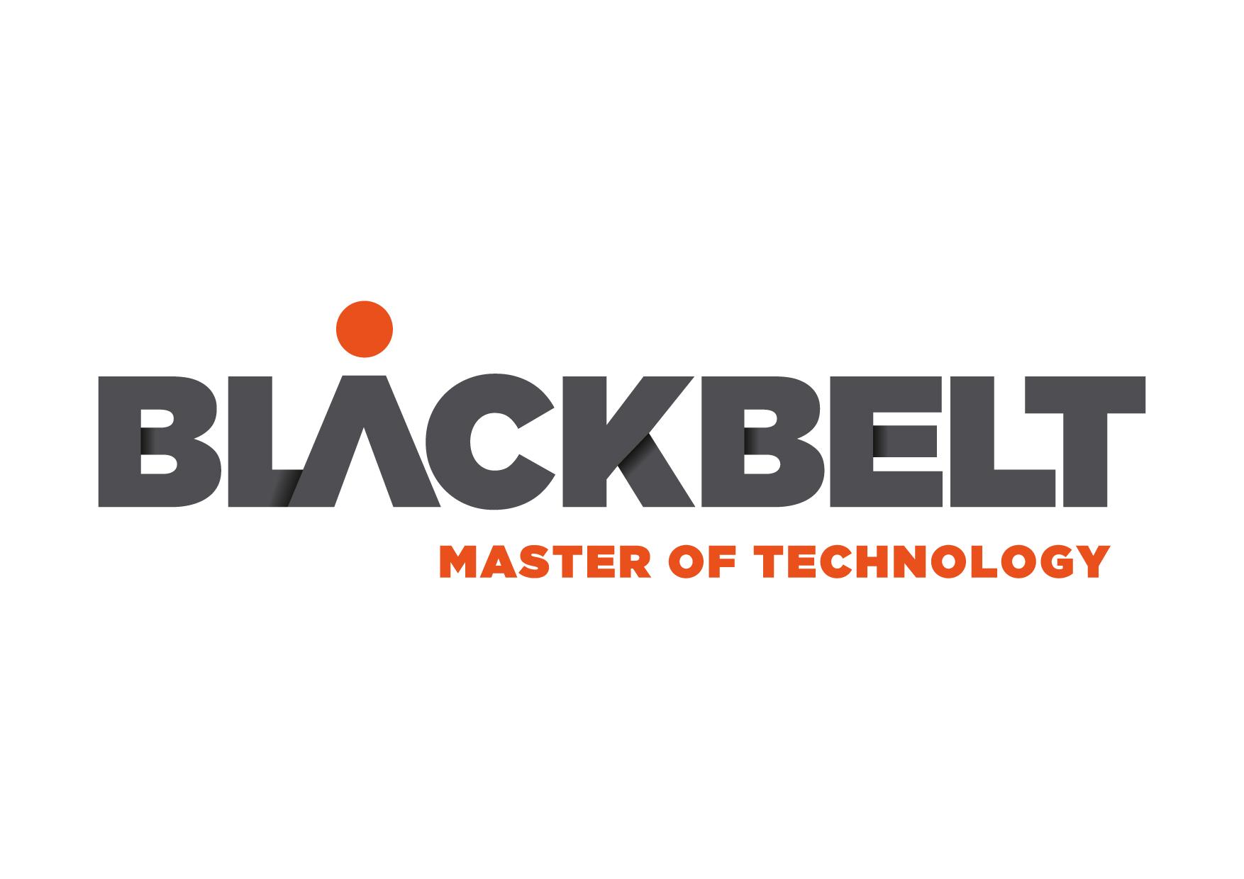 BlackBelt Holding Zrt
