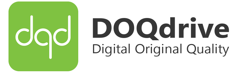DO-Q-MENT Digitális Kft