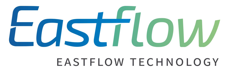 EastFlow Technology Kft.