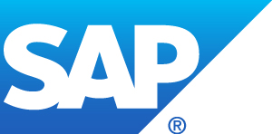 SAP Hungary Kft.