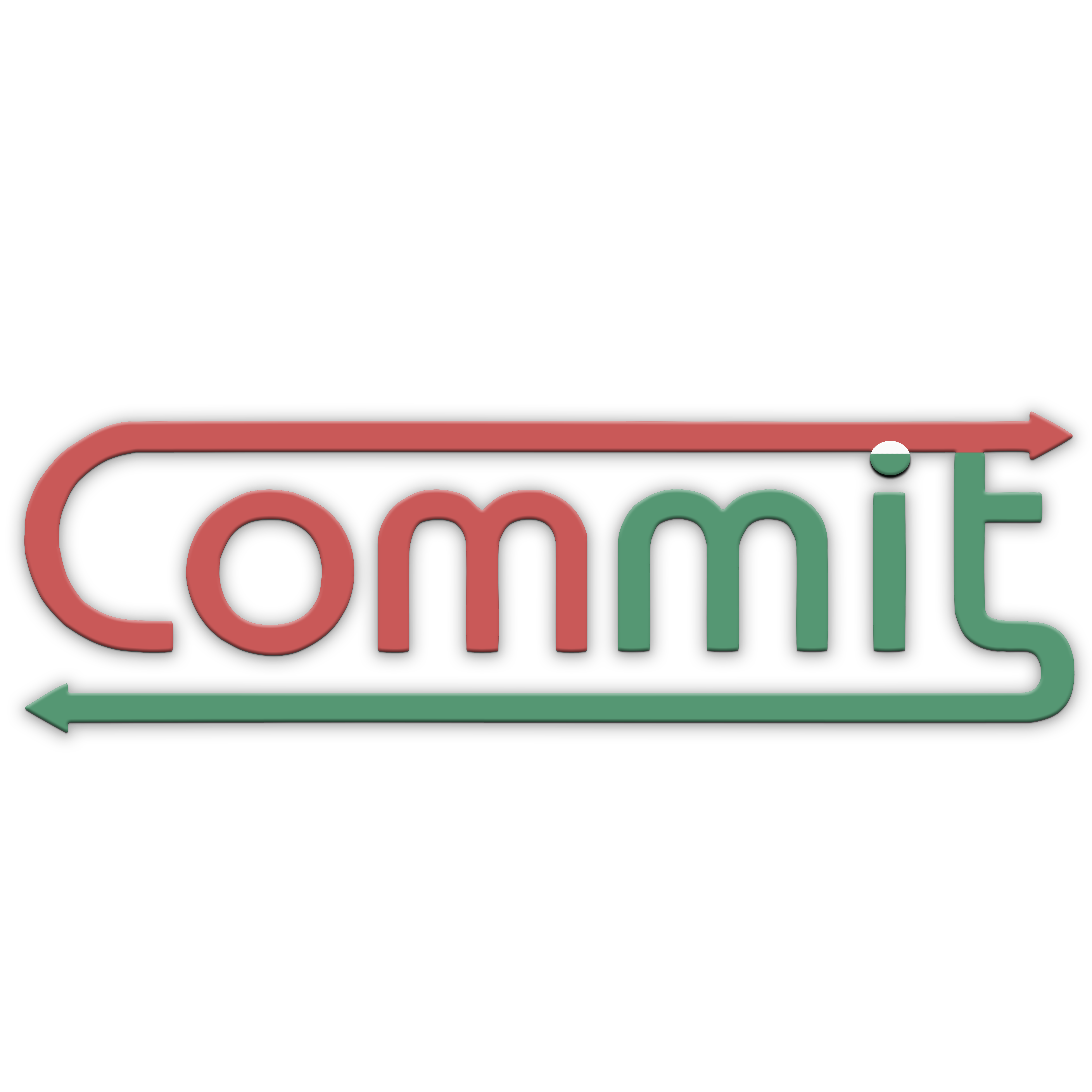 COMMIT Kft