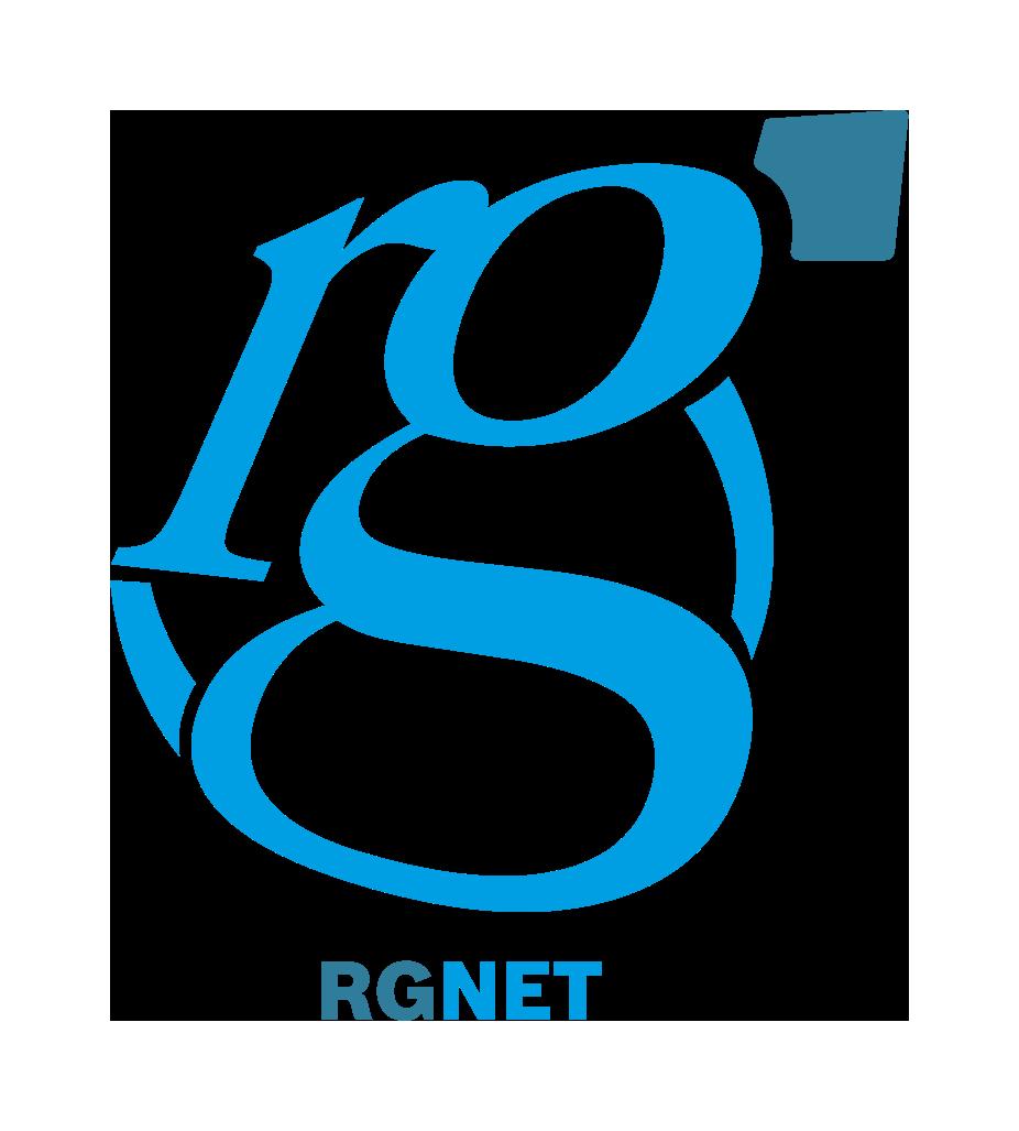 RG-NET Kft.