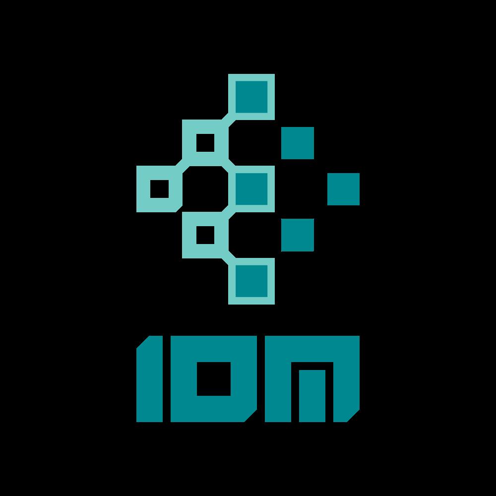 IDM-Systems Zrt.