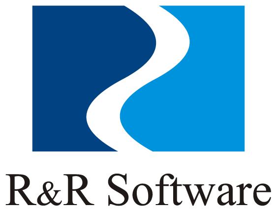 R&R Software Zrt.
