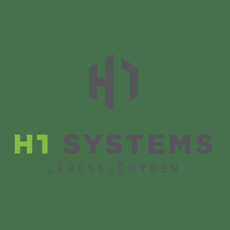 H1 Systems Mérnöki Szolgáltatások Kft.