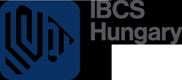 IBCS HUNGARY Kft.