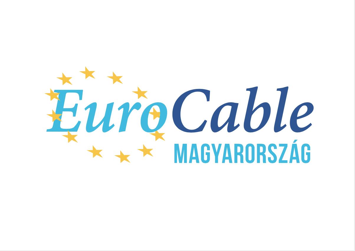 EuroCable Magyarország Kft.