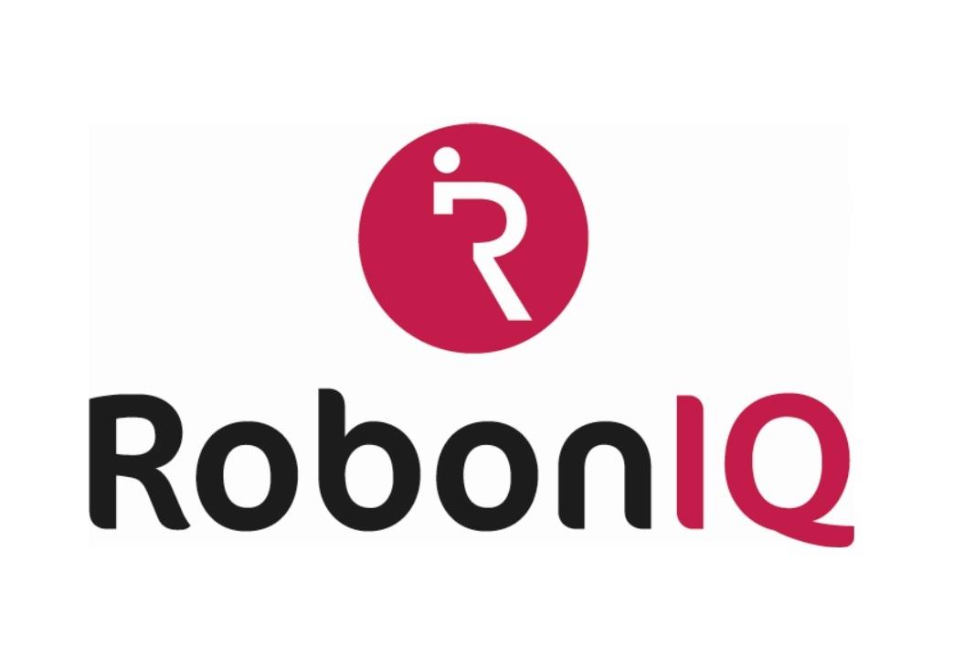Roboniq Kft.