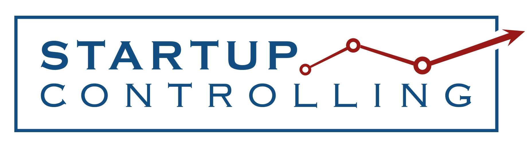 startupcontrolling.hu