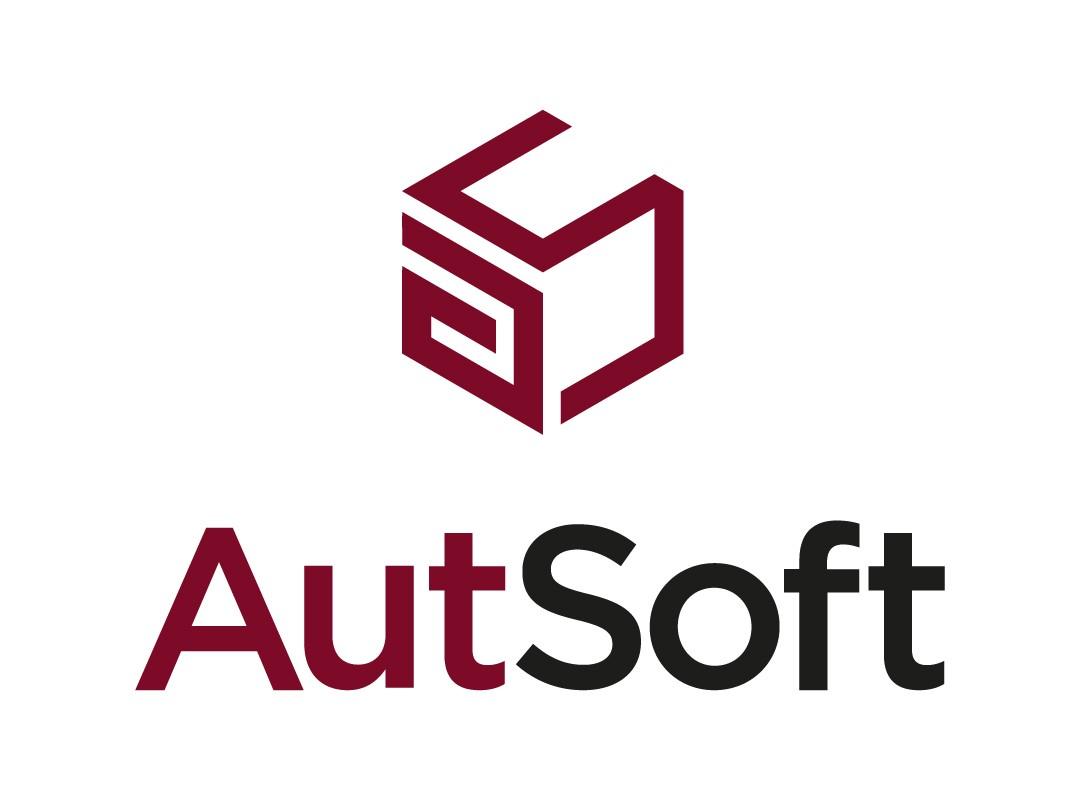 AutSoft Zrt.
