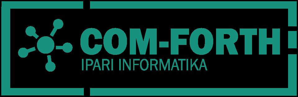 COM-FORTH KFT