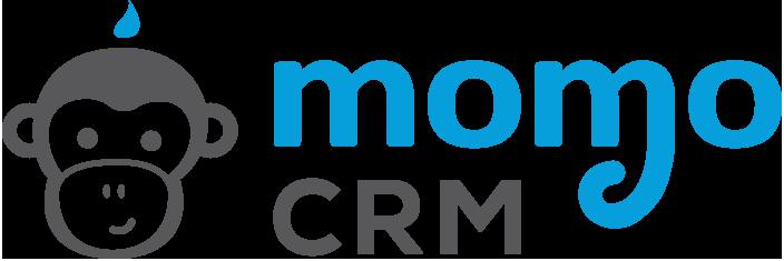 Leier Hungária Kft CRM bevezetés
