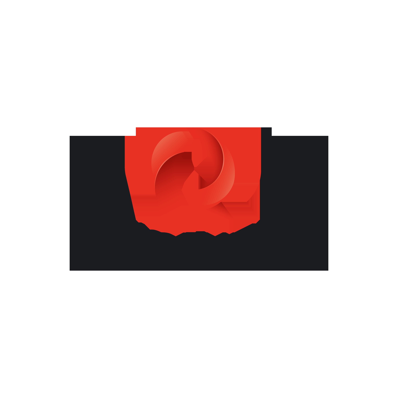 rEVOLUTION SOFTWARE Kft.
