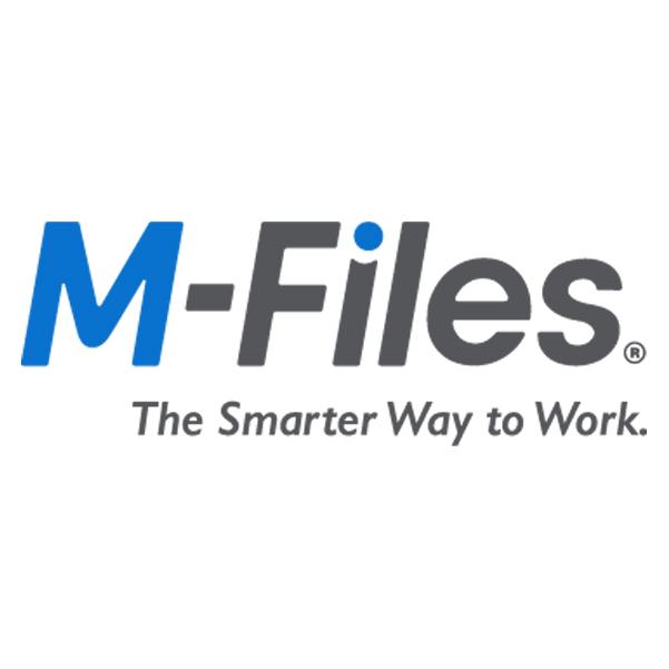 Dokumentum- és munkafolyamat kezelő rendszer bevezetése termelő vállalatnál